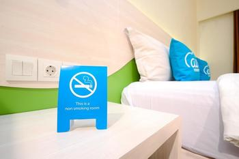 Airy Veteran 55 Bojonegoro Bojonegoro - Superior Twin Room with Breakfast Special Promo Sep 45