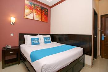 Airy Metro Latimojong G5 Makassar Makassar - Superior Double Room Only Special Promo 33