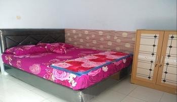 Umah Isun Guest House Banyuwangi - Standard Room Regular Plan