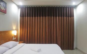 Ronta Bungalows Bali - Superior Room Last Minute