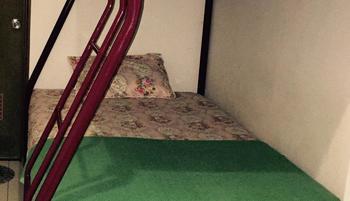 TakeMeHome Guest House Bandung - Standard Room Dengan Sarapan Regular Plan