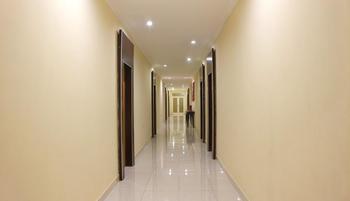 Arra Lembah Pinus Hotel Ciloto - Suite 2 Room DEAL 24 HOURS