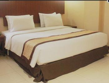 Hotel Jasmine Jayapura - Yasmin Suite Regular Plan