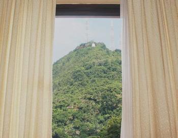 Hotel Yasmin Jayapura - Yasmin Suite Save 5%