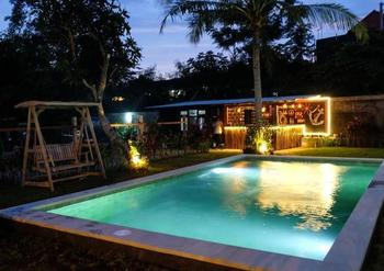 Delali Guest House