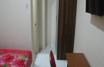 Nalaya Home Lombok - Double Room Regular Plan