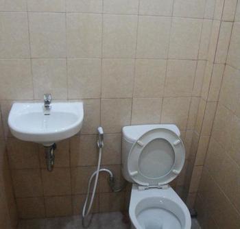 Nalaya Home Lombok - Single Room Regular Plan