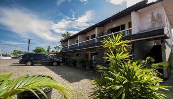 Pondok Dewi Hotel