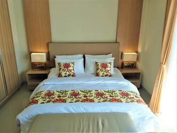 Rumah Padi Guest House Bali Bali - Superior Room Min Stay 3 Night