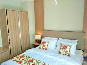 Rumah Padi Guest House Bali Bali - Deluxe Room Min Stay 3 Night