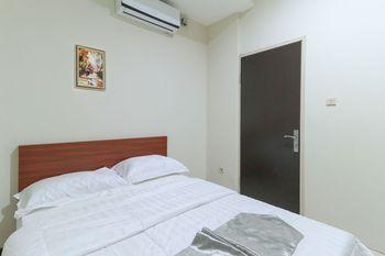 Lavender Hostel Bali - Standard Room Only FC 1D MS 2N