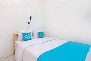 Airy Eco Syariah BSD Serpong Pondok Cempaka Satu 13  Tangerang - Superior Double Room Only Special Promo Jan 28