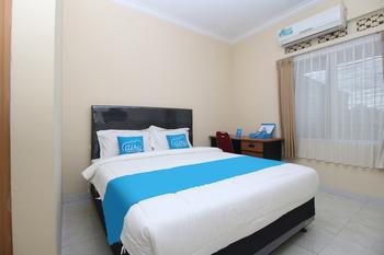 Airy Syariah Pandega Maharsi 4A Yogyakarta Yogyakarta - Superior Double Room Only Special Promo 7