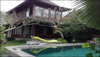 Ningmas House 2