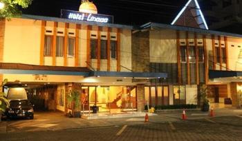 Hotel Lingga