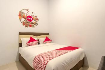 OYO 397 Daily Guest House Deli Serdang - Standard Double Room Promotions
