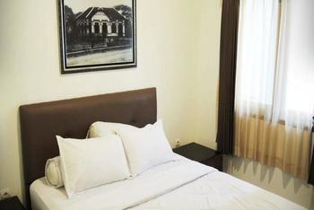 Griya Tenera Solo - Hot Deal Room #WIDIH - Pegipegi Promotion