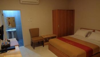 Grand Dian Hotel Tegal - Standard Room Only Regular Plan