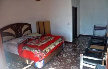 Sibigo Hotel Danau Toba - Superior Room Only Regular Plan