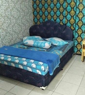 Villa Sony Malang - Standard Room Only Regular Plan