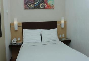 Simpang Lima Residence Semarang - Standard Room Only Regular Plan