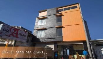 Maxima Pearl Hotel