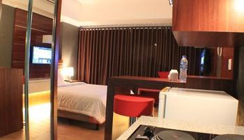 Pays Room @ Bintaro Plaza Residence