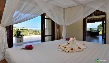 Villa Oscar Bali - 3 Bedroom Villa with Private Pool Regular Plan