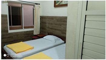 Hotel Permata Indah Permai Banyuwangi - Superior Twin Room Breakfast FC Stay More, Pay Less