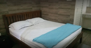 Hotel Permata Indah Permai Banyuwangi - Superior Double Room Breakfast FC Special Deal
