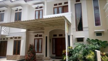 Villa Kusuma Estate 42