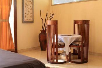 Villa Agung Beach Inn Bali - Studio Apartment Regular Plan