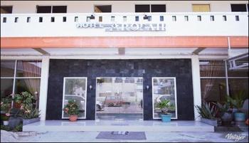 Arofah Hotel