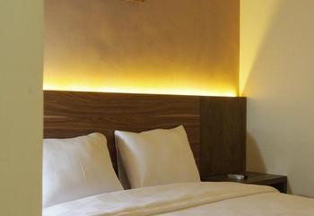 Omah Pawon Hotel Kediri - Standard Room Regular Plan