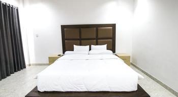 Riin Villa Lovina Bali - Standard Room Regular Plan