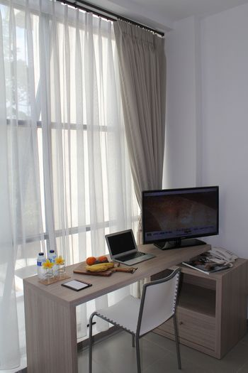 Casa Living Setiabudi Jakarta - Deluxe Room Breakfast Regular Plan