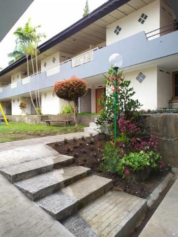 Nirwana Hotel & Convention Malang - Standard Room Regular Plan