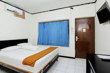 Hotel Dieng Permai