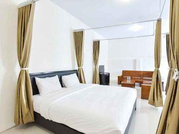 Hotel Dieng Permai Yogyakarta - Family Room Only Regular Plan