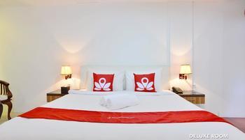 ZEN Rooms Kasira Bintaro Sektor 7