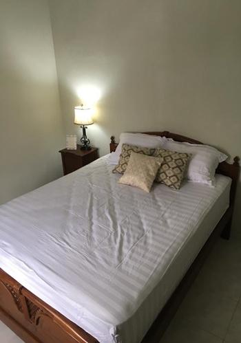 A7 Homestay Yogyakarta - Homestay 3 Bedroom Regular Plan