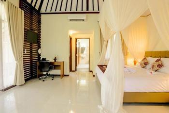 Taman Surgawi Resort & Spa Karangasem - Deluxe One Bedroom Gratis Takjil dan Sahur Hot Deal Gratis Takji dan Sahurl 20 %