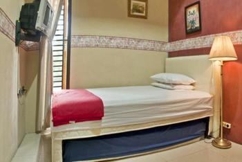 Bumina NieNie Guest House Bandung - Standard Room Regular Plan