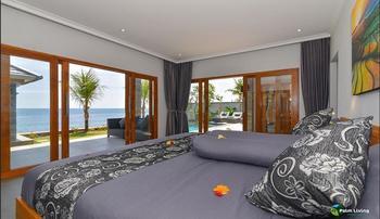 Villa Sean Bali - 3 Bedroom Villa with Private Pool Regular Plan