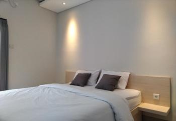 Jatianyar Residence Bali - Standard Room Regular Plan