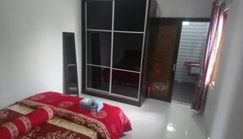 Cluda A5 Syariah II Batam - 3 Bedroom  Regular Plan