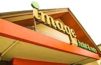 Image Hotel & Resto