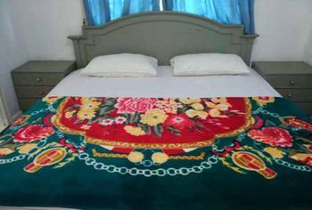 Puncak Resort Gede 52 by Aryaduta Cianjur - Villa With 3 Bedrooms Best Deal