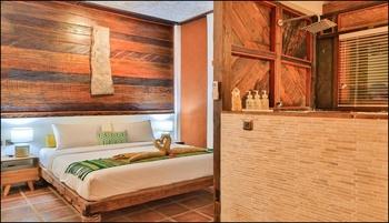 Apalagi Villas Lombok - 2BR Villa with Pool Regular Plan