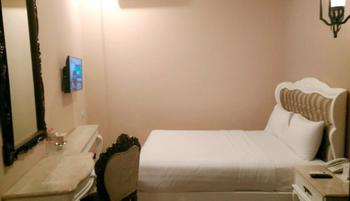 Apple Green Hotel Malang - Superior Room Double Bed Regular Plan